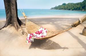 Drömmen om att resa!