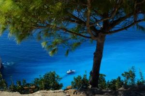 cruise-holiday