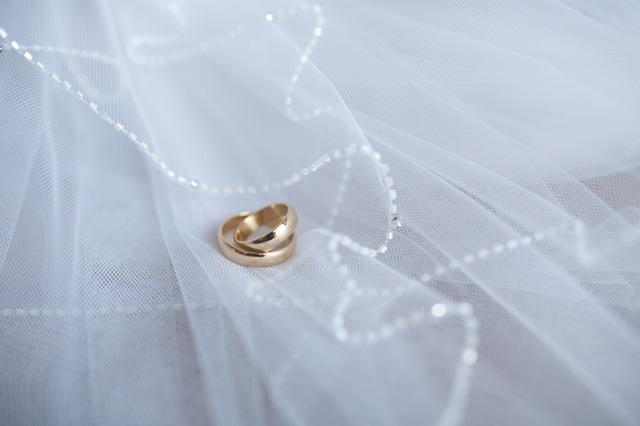 Ida vann sitt drömbröllop!